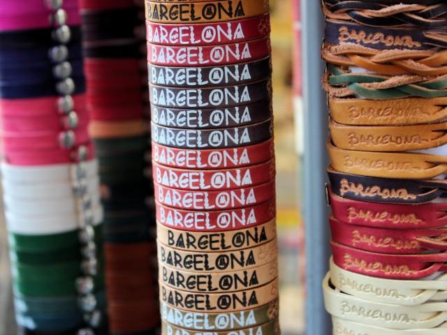 Co zwiedzić w Barcelonie?